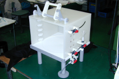 VPD BOX