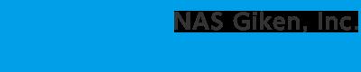 NAS Giken, Inc.